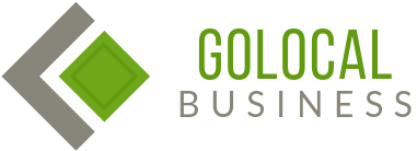 Golocal business