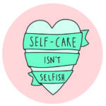 15 ways to practice self-care everyday