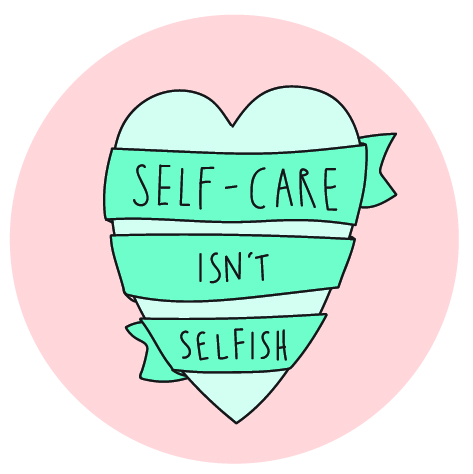 15 ways to practice self-care everyday