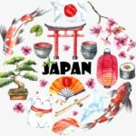 Japanese Food: A Culinary Adventure!