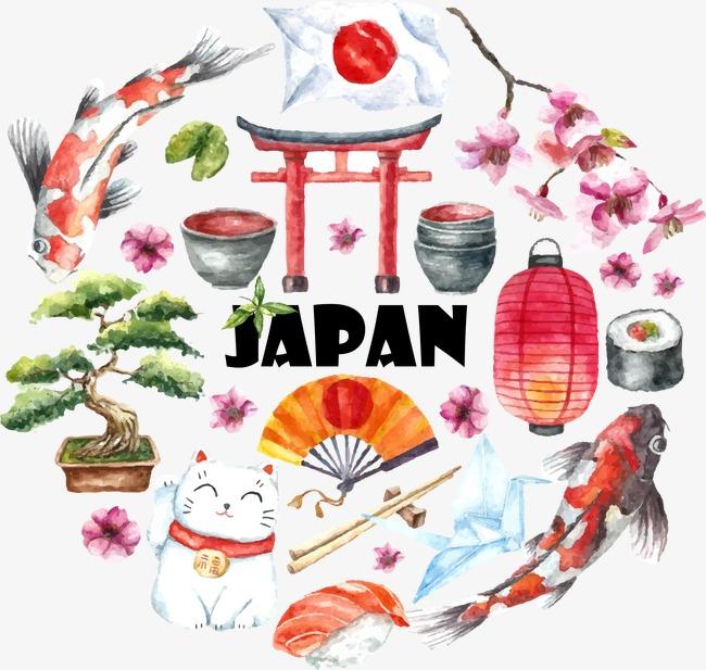 Japanese Food: A Culinary Adventure!