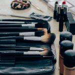 Beauty Lessons I Have Learned by 25