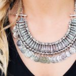 The Ultimate Guide To Buying Jewelry For Yourself