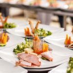 Why Choose a Catering Service?