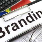 The Importance of Branding and Marketing