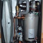 Residential Boiler Maintenance Tips