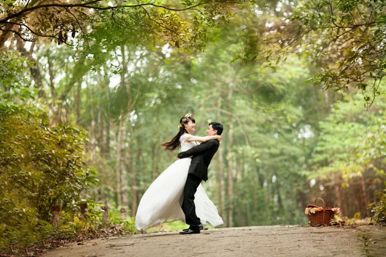Choosing the Perfect Wedding Venue: The Ultimate Guide