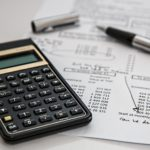 Most Common Mistakes Small Businesses Make by Not Outsourcing to An Accounting Firm