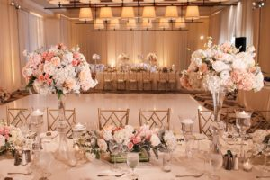 Budget Wedding Tips – Top 10 Tips for Selecting Your Caterer