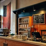 Tips for a Successful Coffee Shop