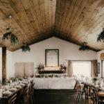 How Do I Make a Wedding Table Plan?