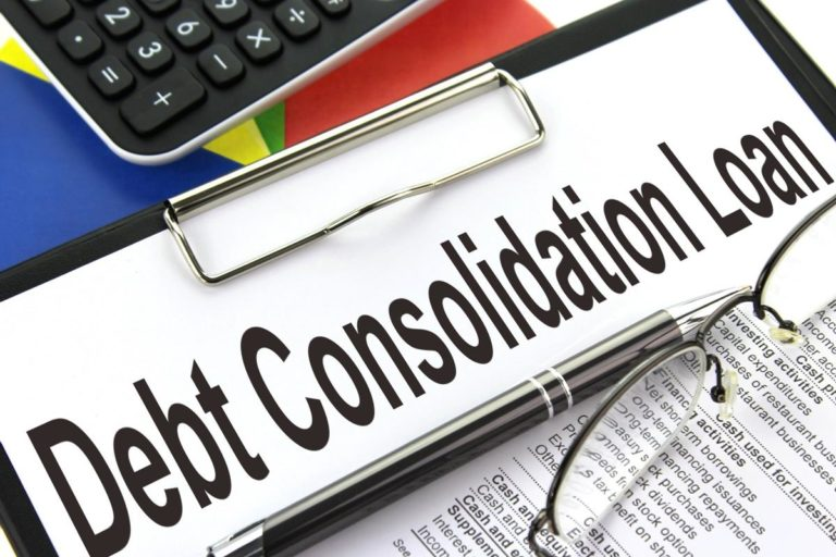 Effective Debt Consolidation Techniques That Are Guaranteed to Work