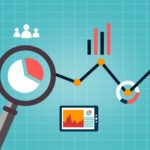Marketing Analytics: 4 Ways of Analyzing Your Data Strategically