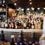 How to Choose a Bar for Your Corporate Event in Glen Waverley