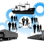 Road Transport Chartering: How to Control Your Logistics