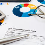 What Is A Medical Billing Service and Why Do You Need One?
