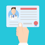 The Importance of Medical Licensing