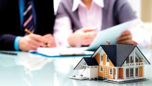 How to Ensure You Get the Best Terms on your Home Loan – Part 1