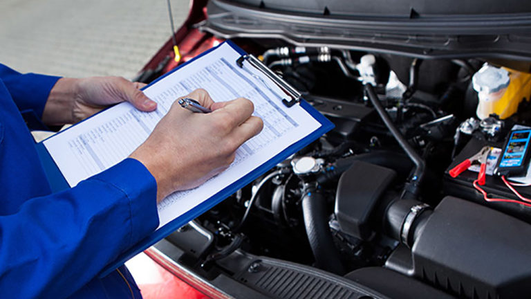 Take Care of Your Vehicles – The Importance of Auto Maintenance