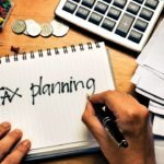 Why Is Good Tax Planning Important?