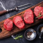How Social Media and the Internet can Contribute to Your Butcher Shop's Success