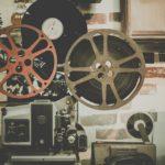 The Art of Screenwriting – Part 3