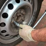 Dangers and Consequences of Using Tyres in Bad Condition