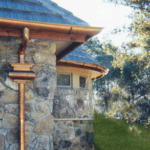 Reasons to Consider Copper Gutter