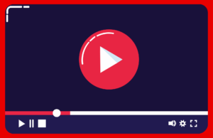 How To Build An Audience On YouTube – The Basics