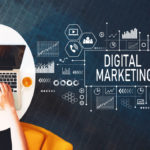 The Basics of Digital Marketing – Part 1