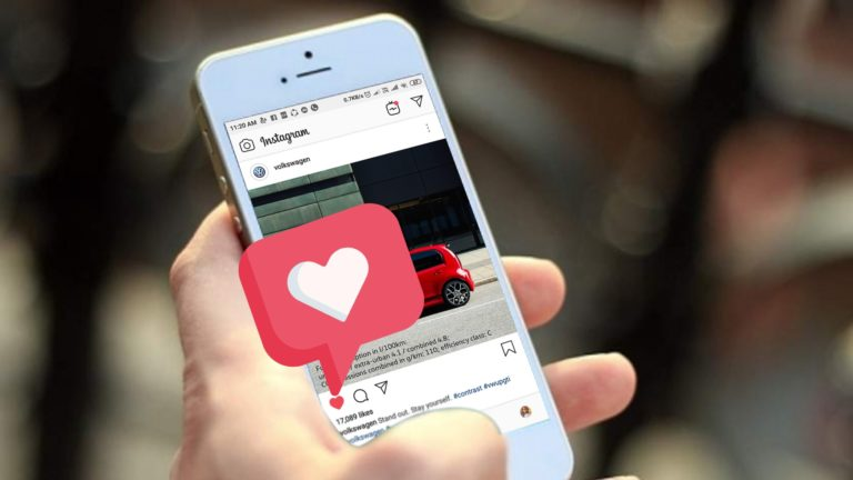 15+ Tips to Becoming Successful on Instagram