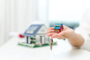 How Do Investment Loans Differ from Regular Housing Loans?