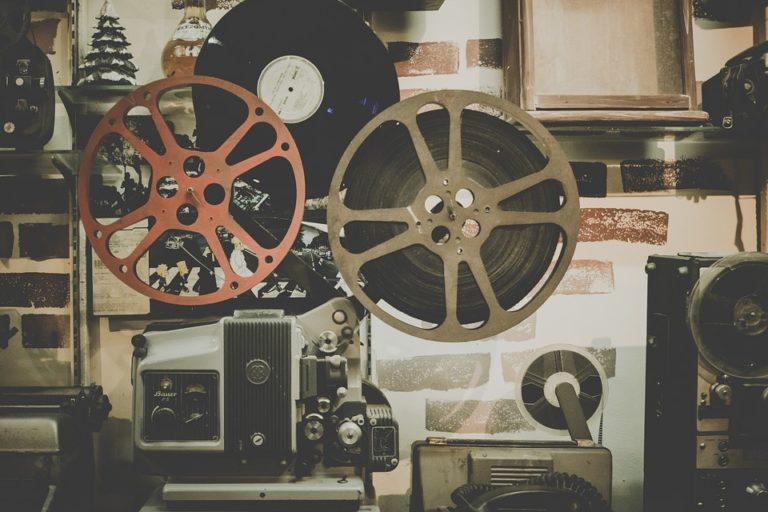 The Art of Screenwriting – Part 6
