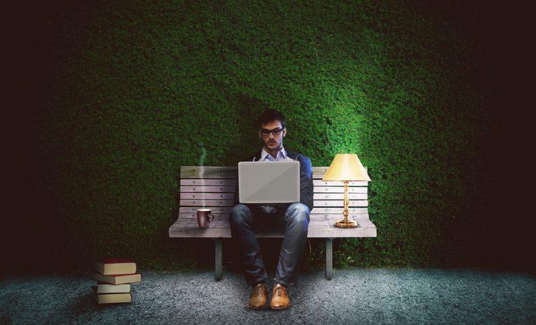 The Art of Screenwriting – Part 4