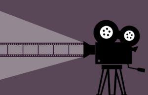 The World of Screenwriting – Part 7