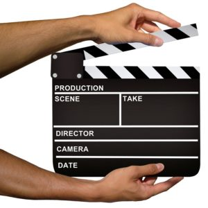 Why Is Storyboarding Important In the Film Industry?