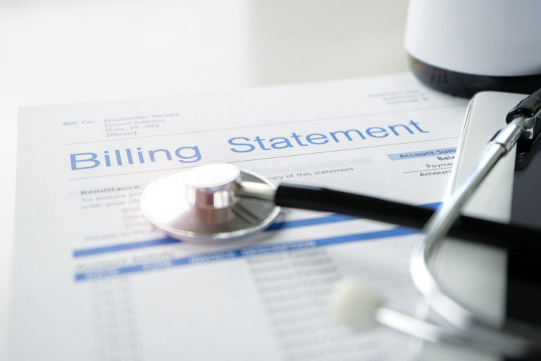 The Importance of Medical Coding and Billing