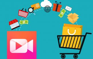 Boosting Your E-Commerce through Video Marketing – Part 1