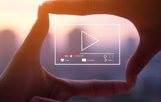 6 Types of eCommerce Videos You Need in your Marketing Strategy
