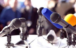 PR Techniques: Using Media Relations to Improve Corporate Image