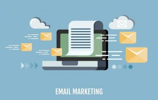 How To Grow and Maintain Your Mailing List