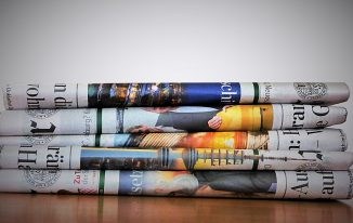 What Are the Five Core Principles of Journalism?