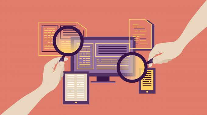 Content Analysis: The Seven Crucial Stages