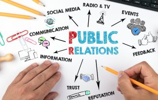 An Introduction to PR Campaigns