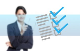 Quality Control, Quality Assurance and Quality Management: Tools and Techniques (Part 2)