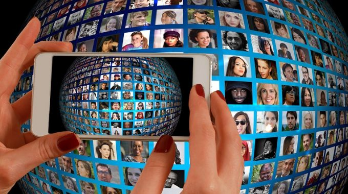 Everything You Need to Know About Media Relations (Part 2)