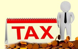 5 Reasons to Hire an Accountant to Do Your Taxes