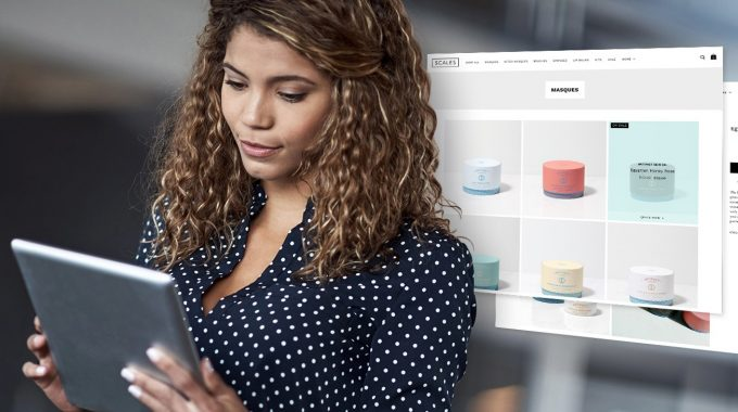 9 Upcoming Trends In Online Shopping